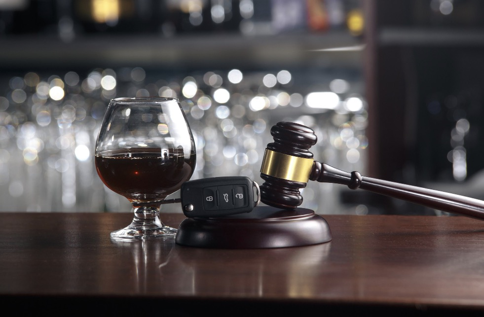 drinking-alcohol-driving-ability